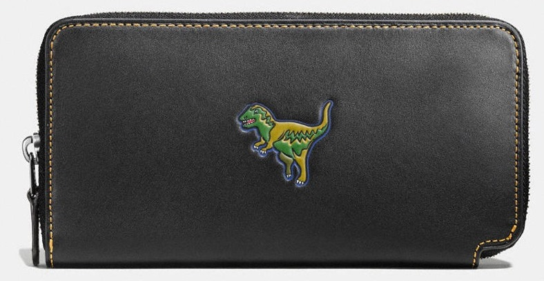 coach-mens-rexy-accordion-wallet