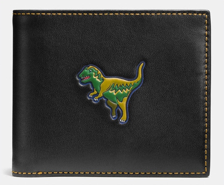 coach-mens-rexy-leather-wallet