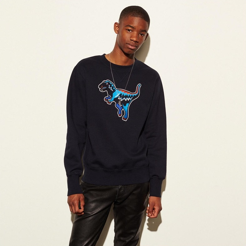coach-mens-rexy-sweatshirt