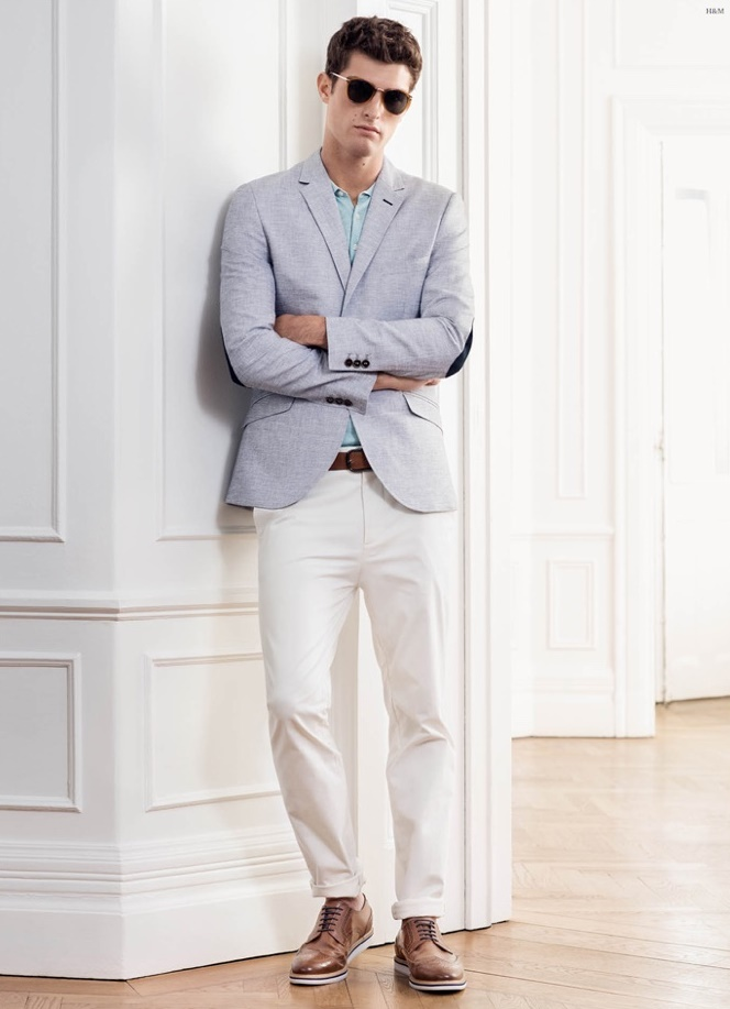 hm-how-to-dress-for-the-occasion-mens-style-supper-club