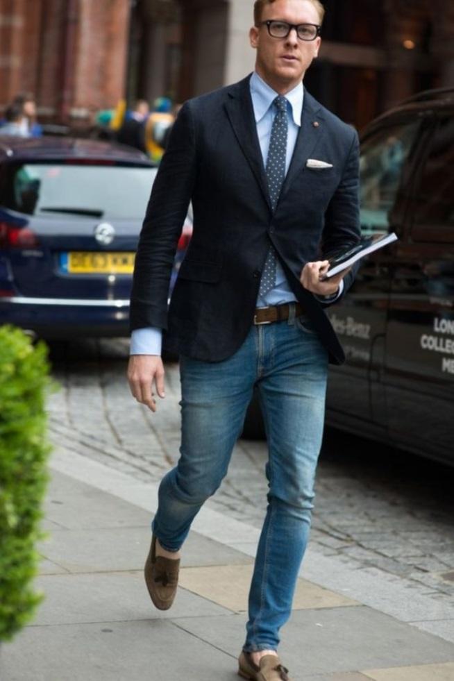 most-hottest-mens-jeans-styles-to-follow-these-days0011