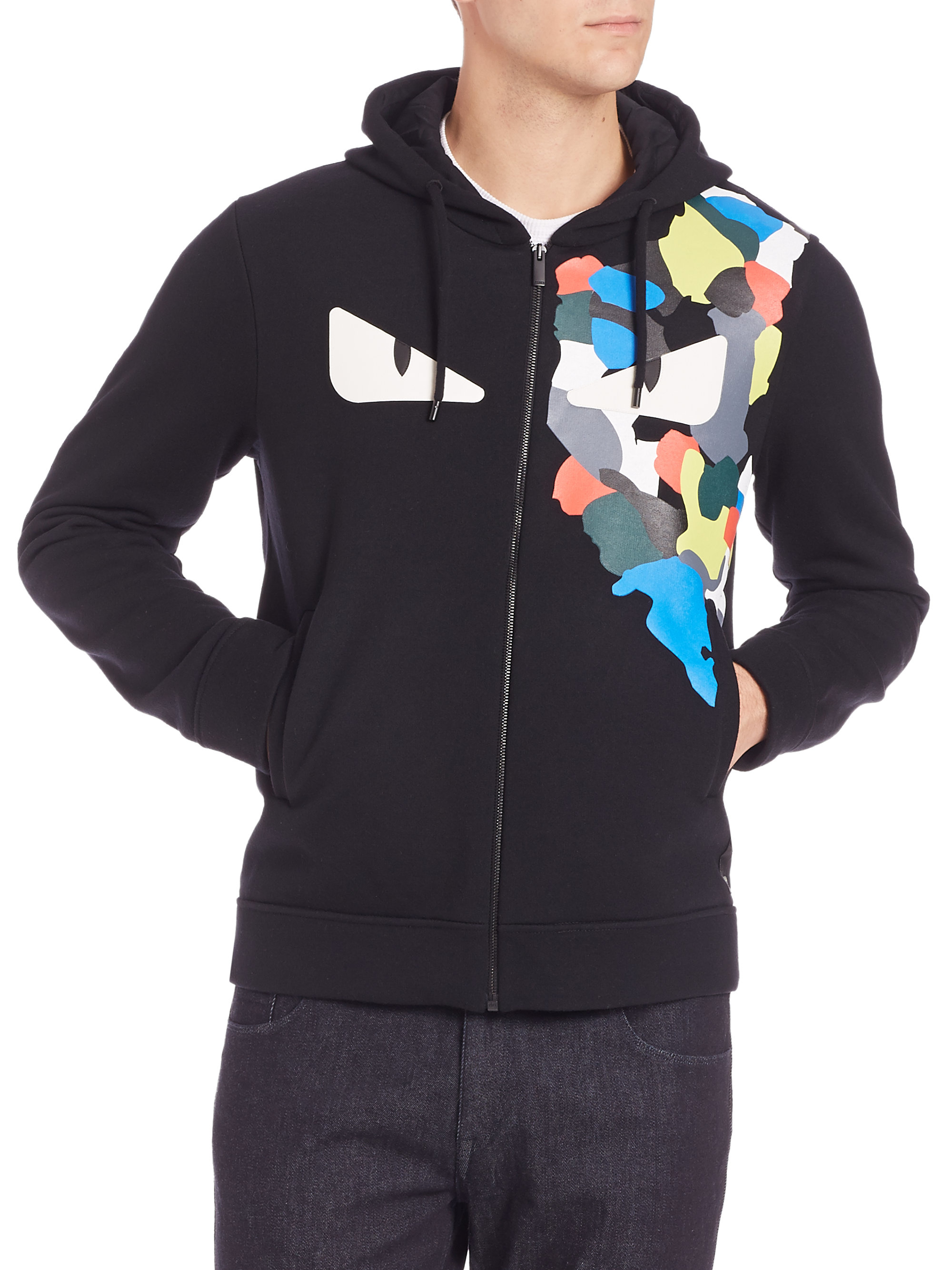 fendi-black-monster-eye-hoodie-product-0-714966527-normal