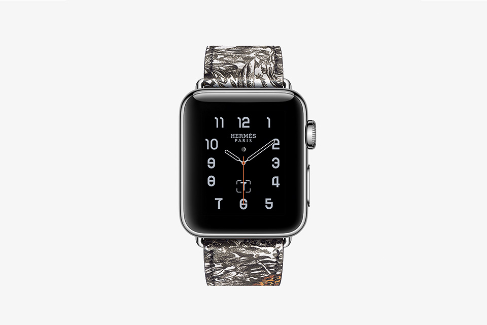 hermes-apple-watch-straps-collection-10