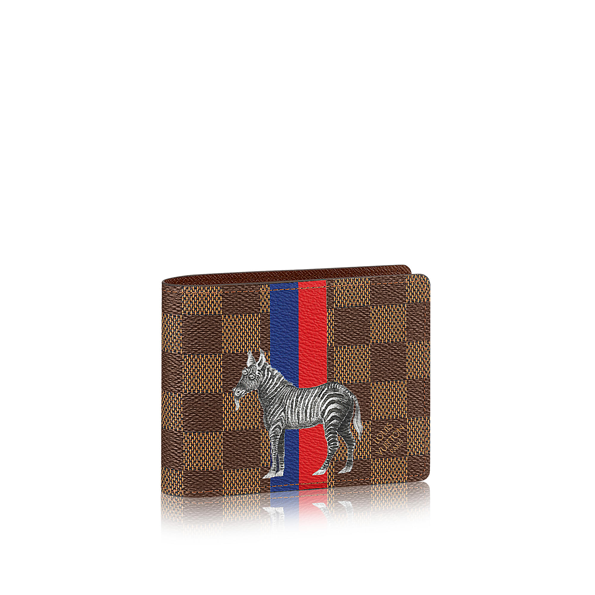 louis-vuitton-multiple-wallet-damier-ebene-canvas-key-and-card-holders-n63343_pm2_front-view