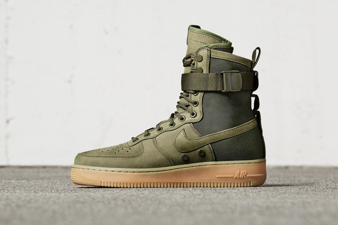nike-special-field-air-force-1-01