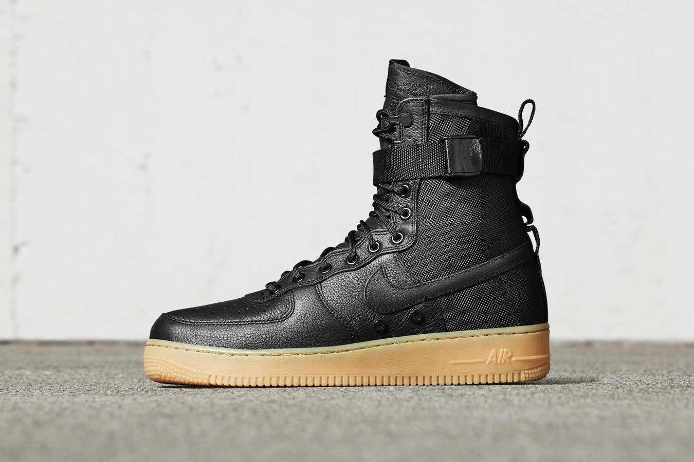 nike-special-field-air-force-1-03
