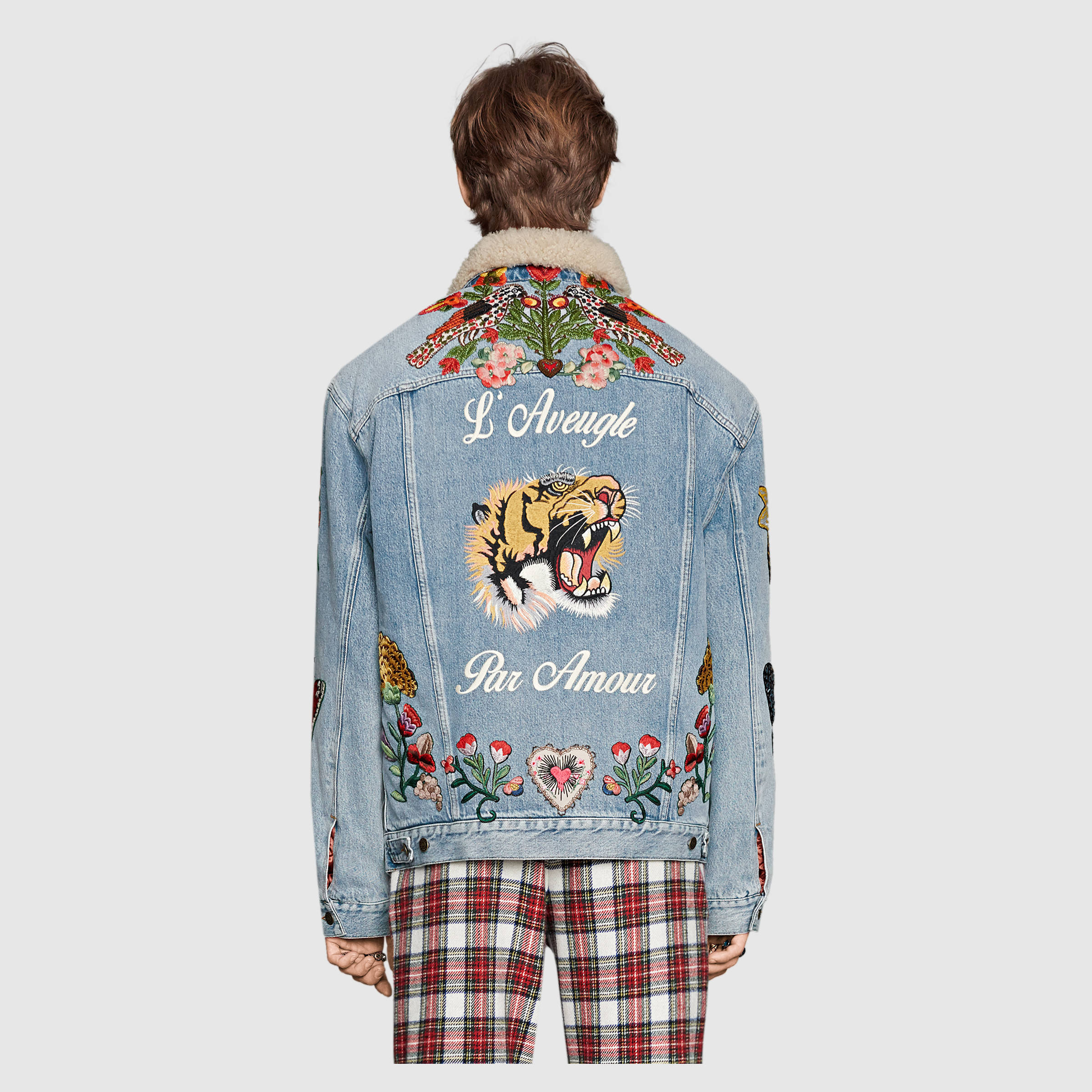 408623_xr240_4417_004_100_0000_light-embroidered-denim-jacket-with-shearling
