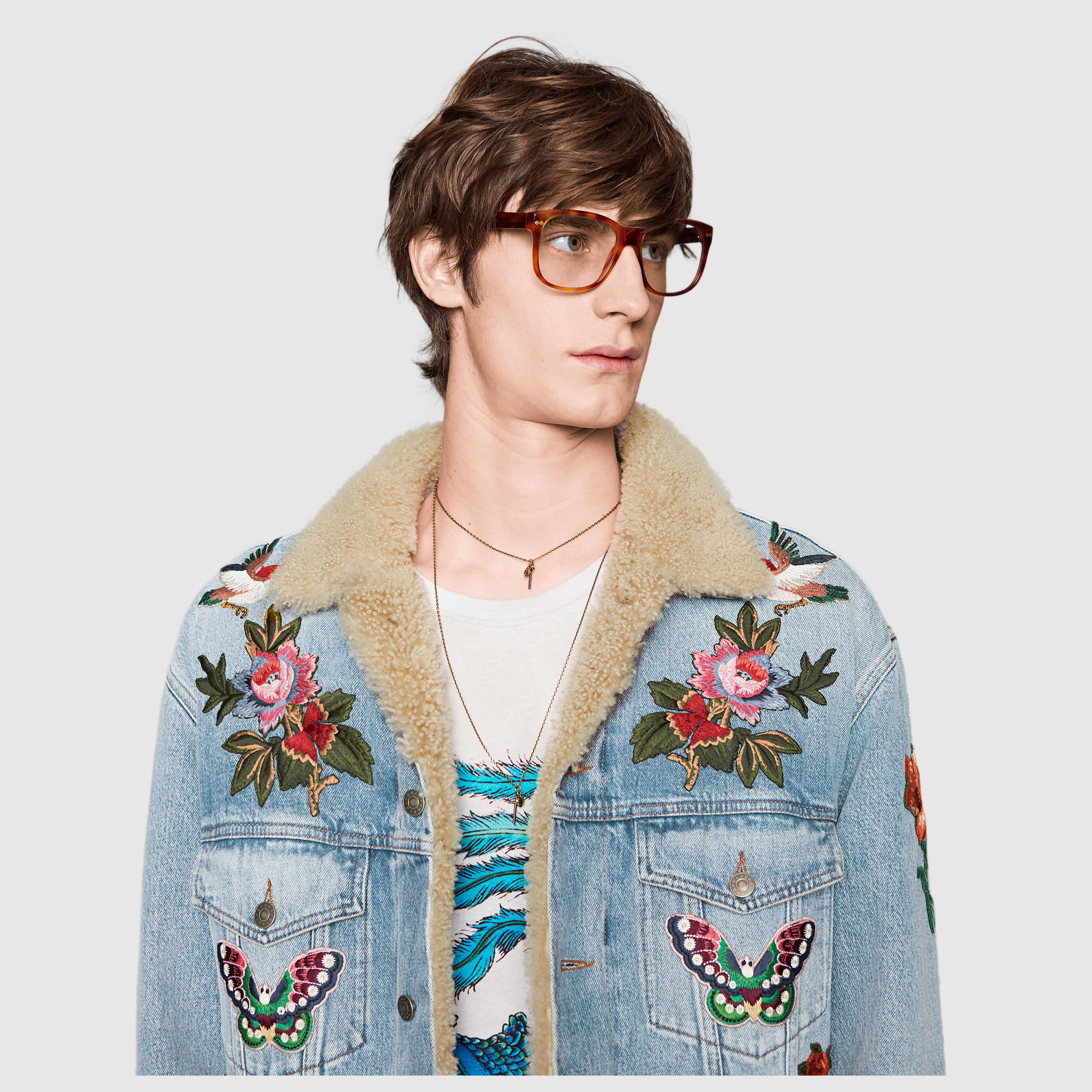 408623_xr240_4417_005_100_0000_light-embroidered-denim-jacket-with-shearling