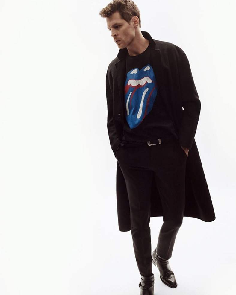 zara-2016-the-rolling-stones-capsule-collection-001