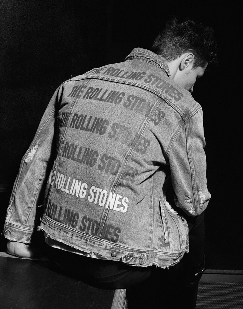 zara-2016-the-rolling-stones-capsule-collection-002
