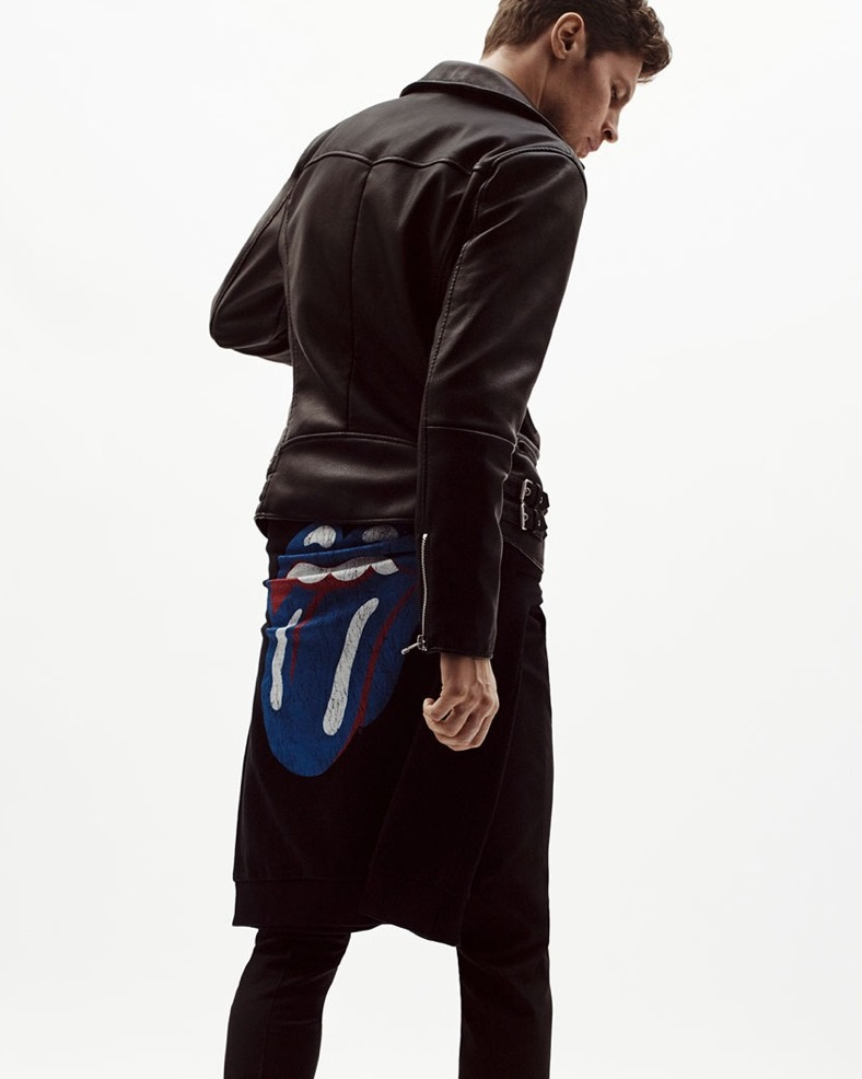 zara-2016-the-rolling-stones-capsule-collection-006