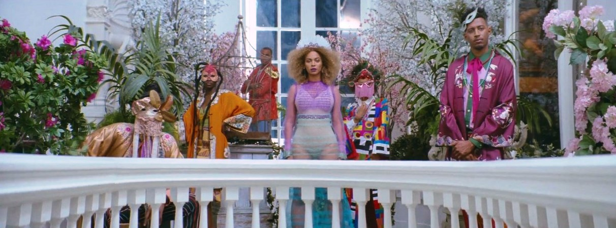 beyonce-formation-video-blue-ivy-carter-25