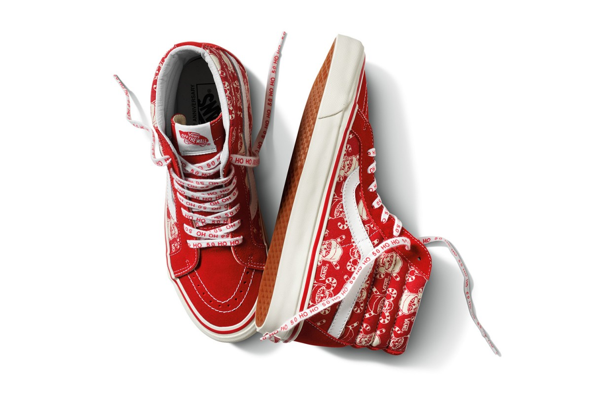 vans-holiday-2016-sk8-hi-38-old-skool-36-reissue-02-1200x800
