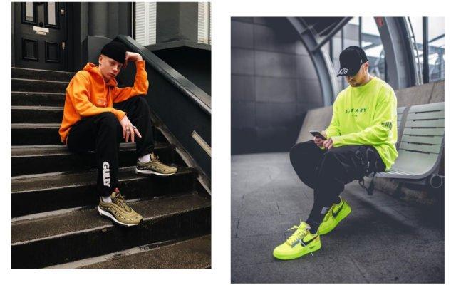 Neon | 25 Looks para se inspirar na Tendência