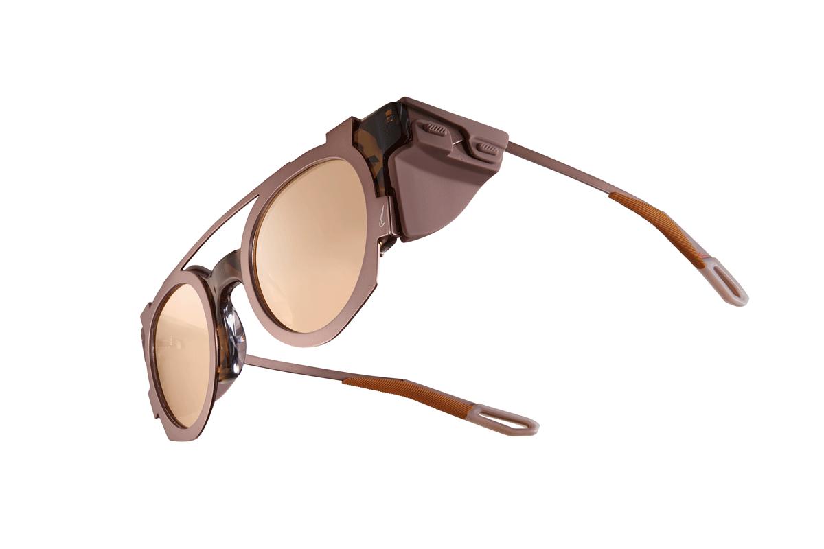 Nike Vision | marca apresenta nova coleção de Óculos de Sol